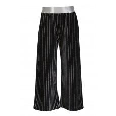 Ζιπ κιλότ m&b fashion Α301